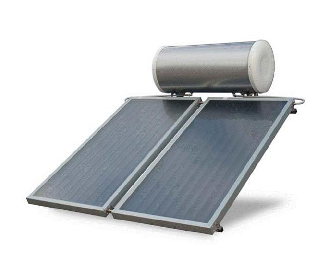 Pannello Solare Hermann : Solare termico servizi ingegneria nicotra