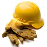 Sistemi di gestione della sicurezza sul lavoro
