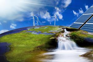 impianti da fonti rinnovabili